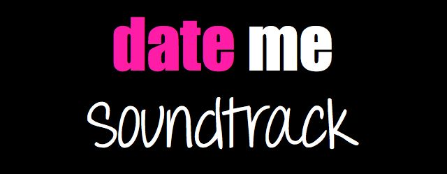 datemesoundtrack