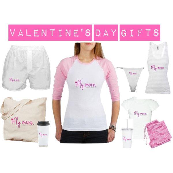 Get your Keatyn Chronicles Valentine's Day Gifts at http://www.cafepress.com/jilliandodd/12181262?aid=68855955